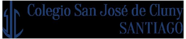 logo_SanJoseCluny_santiago