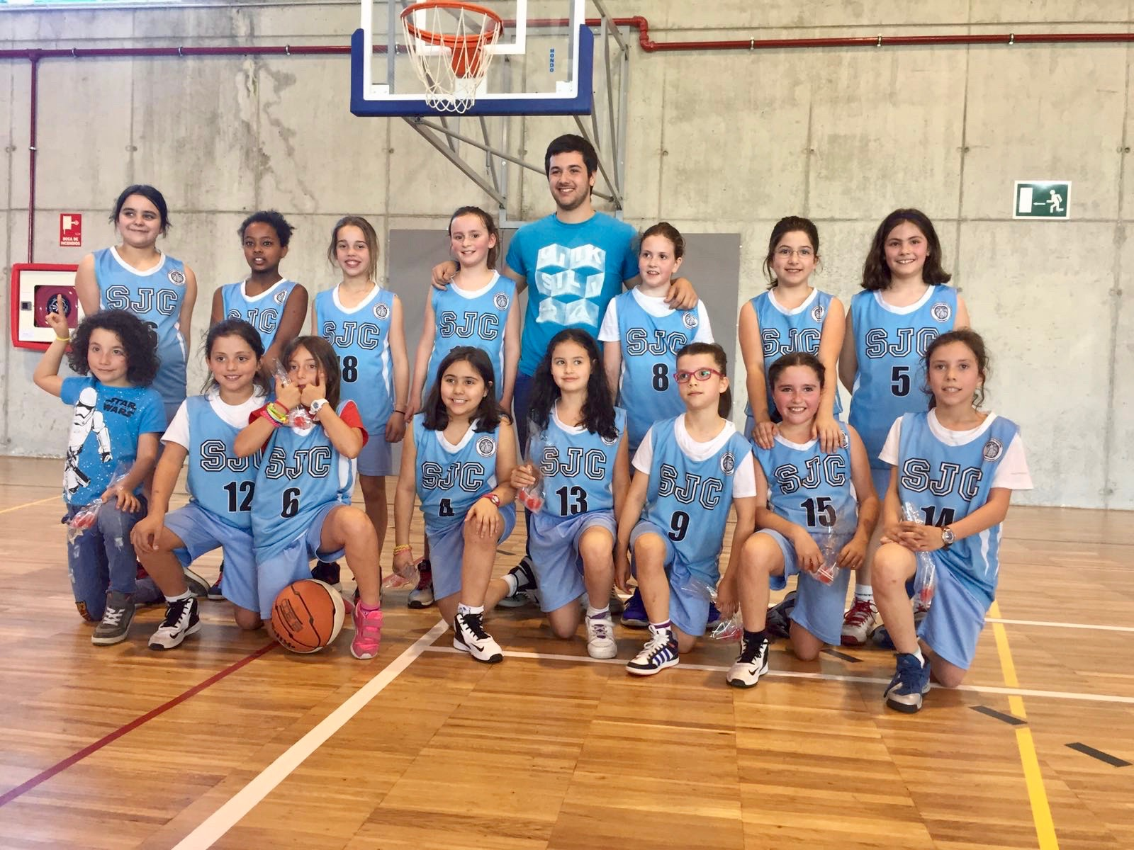 Club Deportes Baloncesto - copia