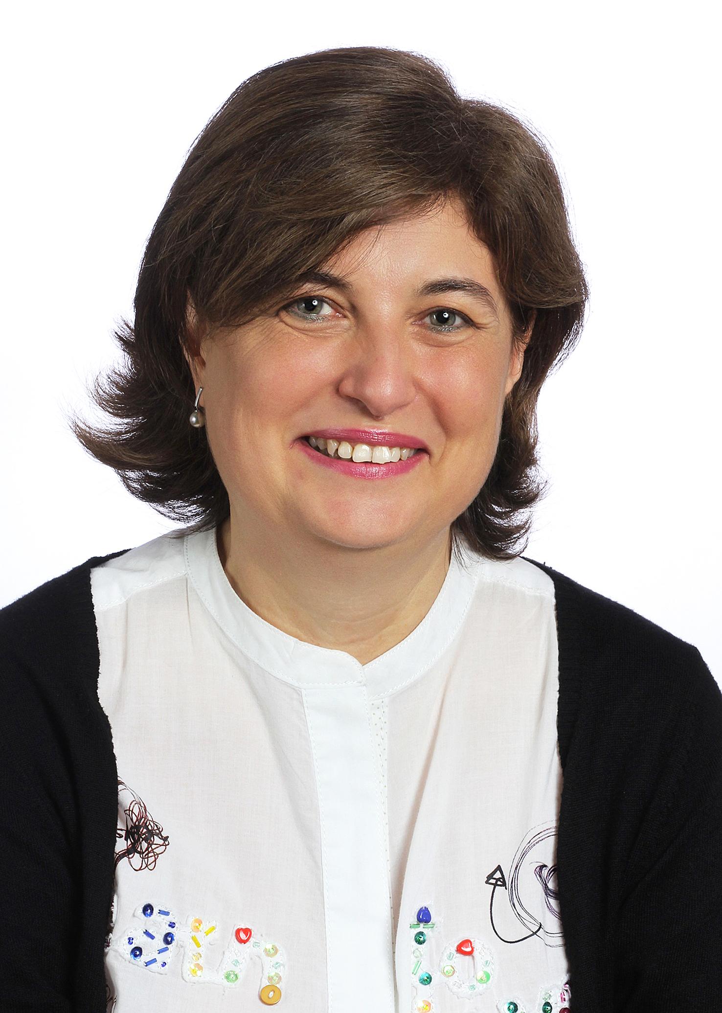 María Esther Balboa Illodo- Jefa de Estudios - copia