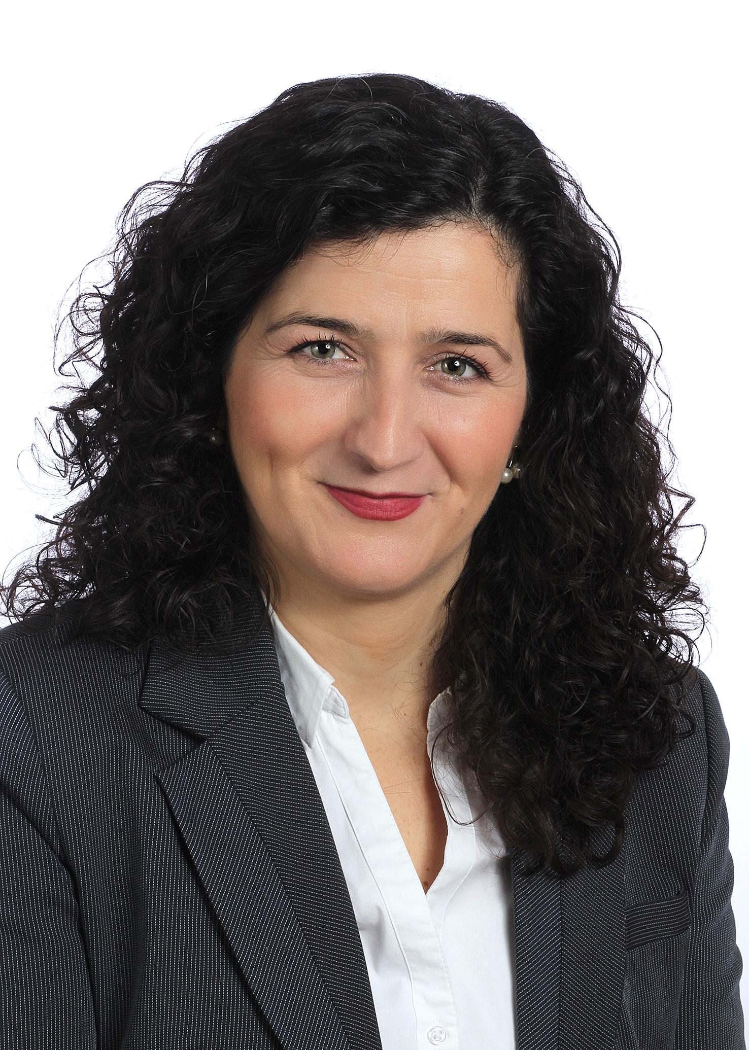 María Lavandeira Villar-Directora Pedagógica - copia