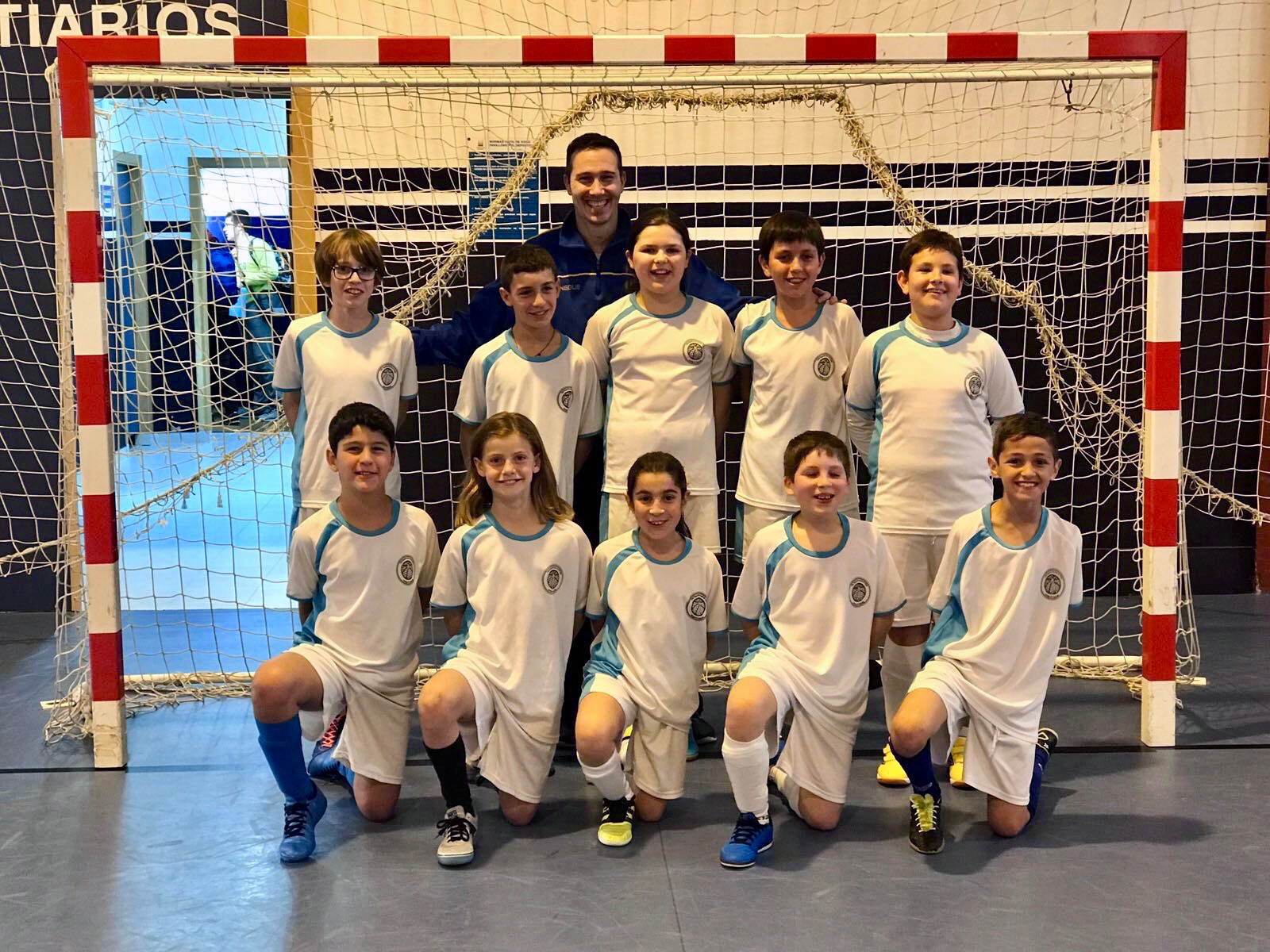 club deportes futbol sala_3 - copia