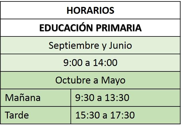 horario-primaria-1