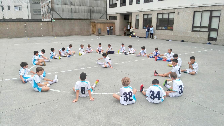 Club deportes Futbol Sala - copia 2