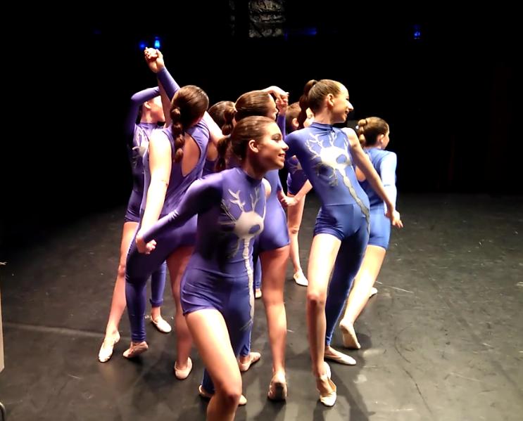 danza_cluny_santiago