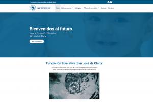 nace_web_fundacion_cluny