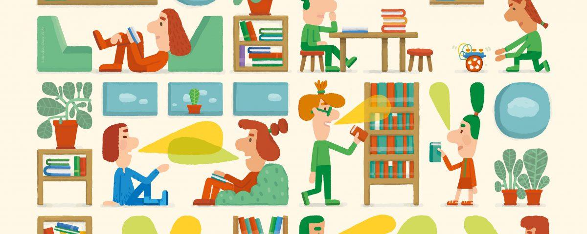 Día da Biblioteca_2019
