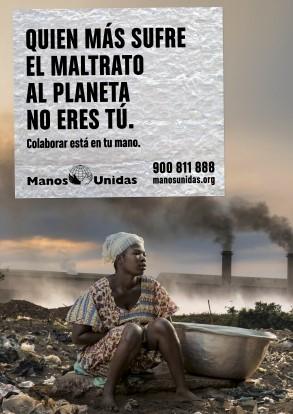 manos_unidas_2020