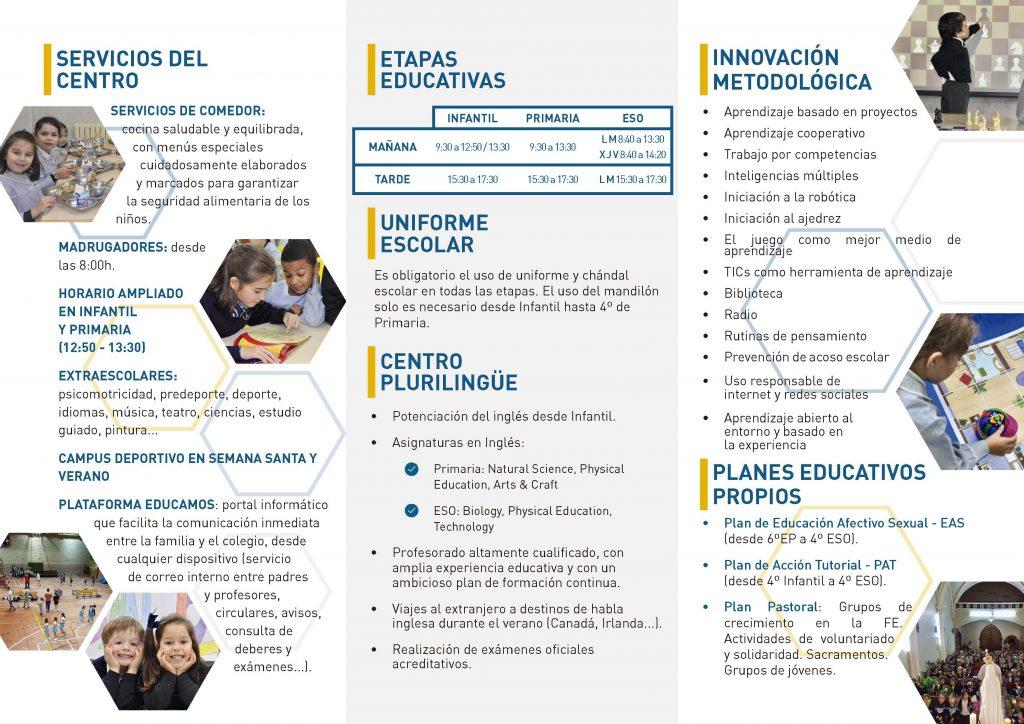 Folleto_Informativo_Cluny_Santiago