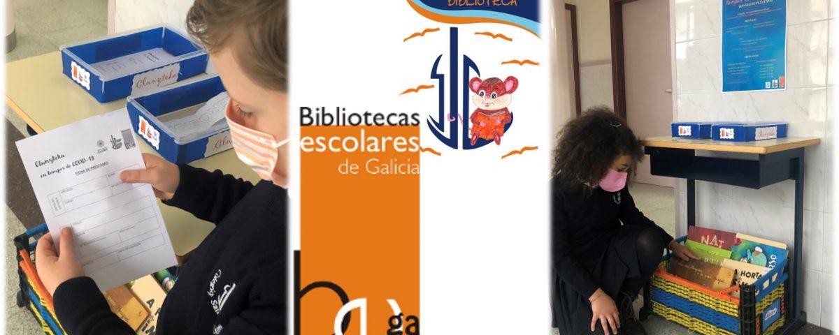 Biblioteca_covid