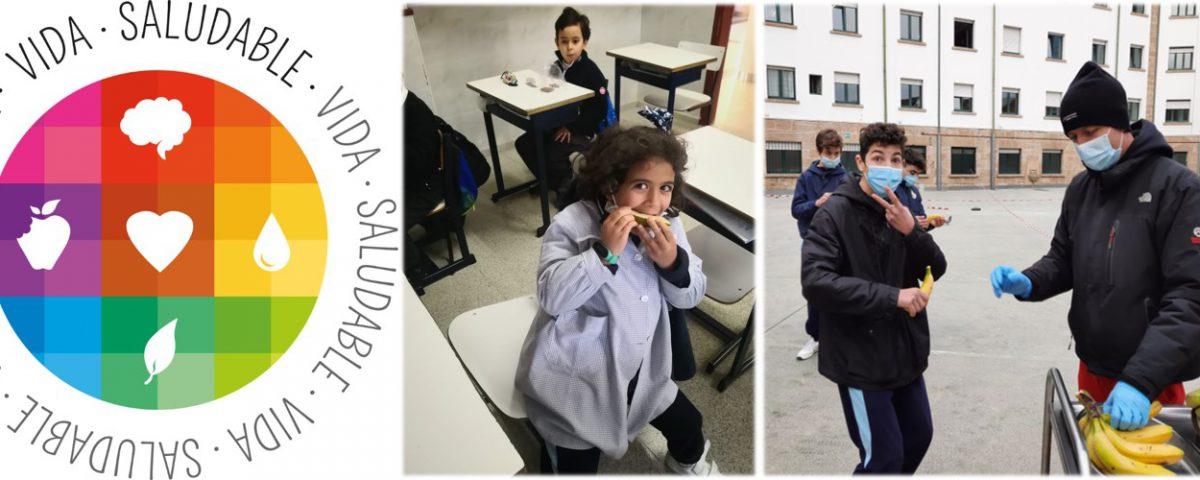 Fruta_hábitos_vida_saudable